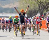 WHY I RIDE featuring Lex Albrecht of Optum Pro Cycling